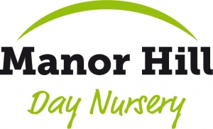 Manor Hill nursery Logo (1)